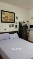 C3043 Appartamento ristrutturato al Pinocchio
