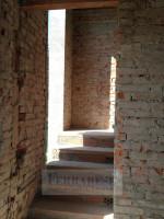 Padova - Ponte di Brenta - Casa Singola al grezzo