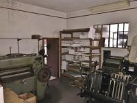 Laboratorio in vendita a Este