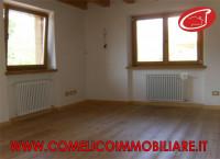 Appartamento in vendita a San Nicolò di Comelico