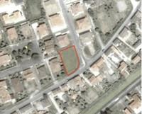 Terreno in vendita a Villadose