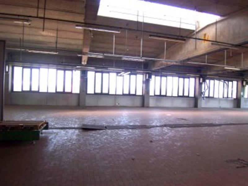 Capannone in vendita a Settala, 4 locali, prezzo € 5.000.000 | CambioCasa.it