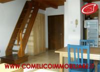 Appartamento in vendita a Santo Stefano di Cadore