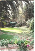 Villa in vendita a Palermo