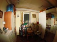 Appartamento in vendita a Camogli