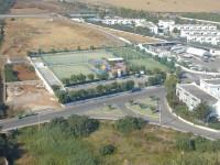 Commercial activities for Sale in Ostuni