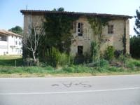 Rustico in vendita a Portogruaro