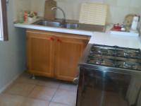 Casa a schiera in vendita a Pedavena