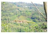 Villa in vendita a Arzignano