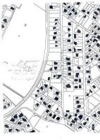 Terreno in vendita a Siracusa