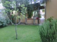 Confortevole villa - Olbia