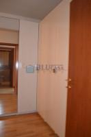A252 Montegrotto Vendita Appartamento 2 camere