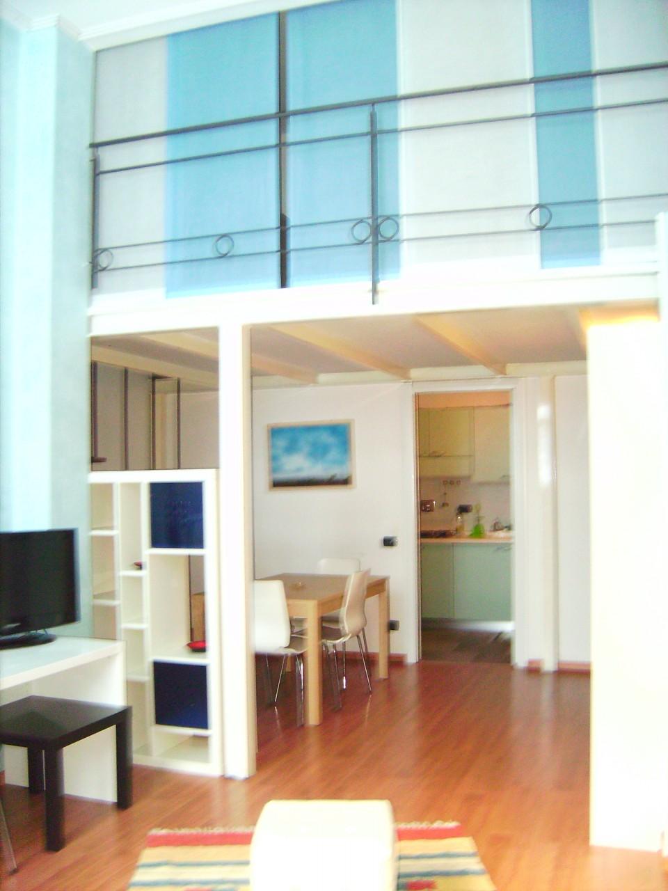 Appartamento in vendita a Savona