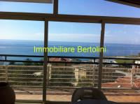 Attico in affitto a Sanremo