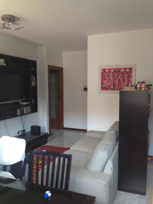 Appartamento in vendita a Vigonza, 3 locali, zona Zona: Pionca, prezzo € 95.000   CambioCasa.it