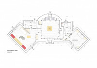 Villa in vendita a Carovigno