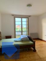 Appartamento trilocale in vendita a Sant'Antonino