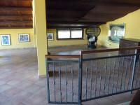 Villa in vendita a Altofonte