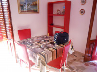 Appartamento in vendita a Caronia