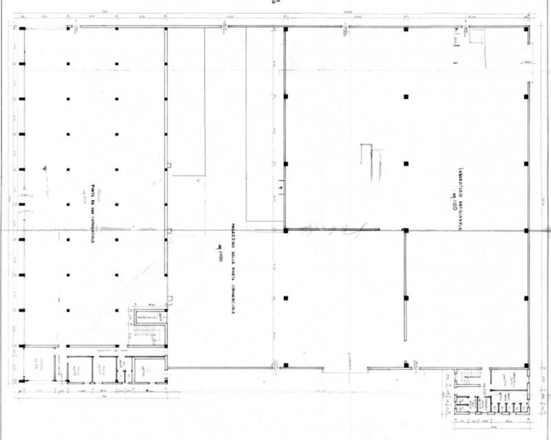 CAPANNONE ARTIGIANALE VILLAFRANCA PADOVANA - https://images.gestionaleimmobiliare.it/foto/annunci/130624/366957/800x800/009__lor.jpg