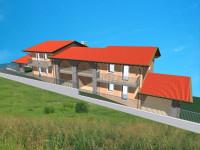 Terreno in vendita a Badia Calavena