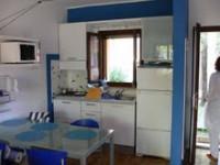 Casa a schiera in vendita a Rosolina