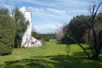 Villa in affitto a Rosolina