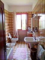 villa singola in buone condizioni a Pero di Breda di Piave con 2800mq di terreno
