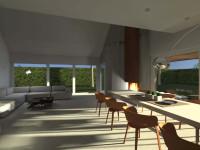 Villa in vendita a Rosolina