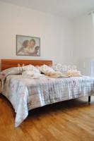 Appartamento in affitto a Manerba del Garda
