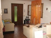 Casa singola in vendita a Rosolina
