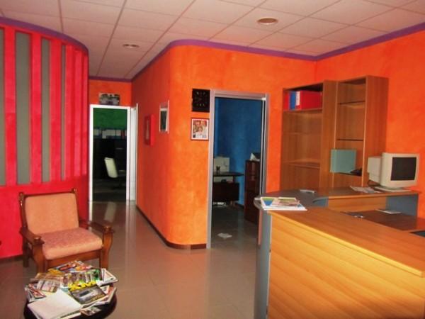 Ufficio / Studio in Vendita a Cesena