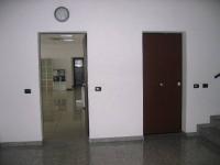 Ufficio in vendita a Castel Maggiore