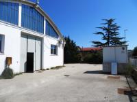 Capannone in vendita a Pesaro