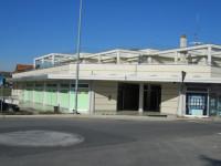 Negozio in vendita a San Clemente