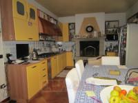 Casa singola ad Este in prestigiosa zona residenziale