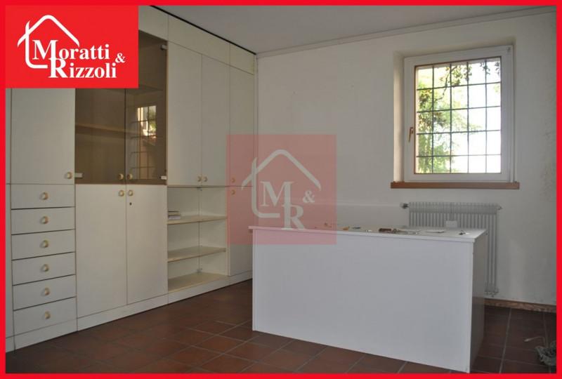 Ufficio / Studio in affitto a Cervignano del Friuli, 3 locali, zona Località: Cervignano del Friuli - Centro, prezzo € 280 | CambioCasa.it