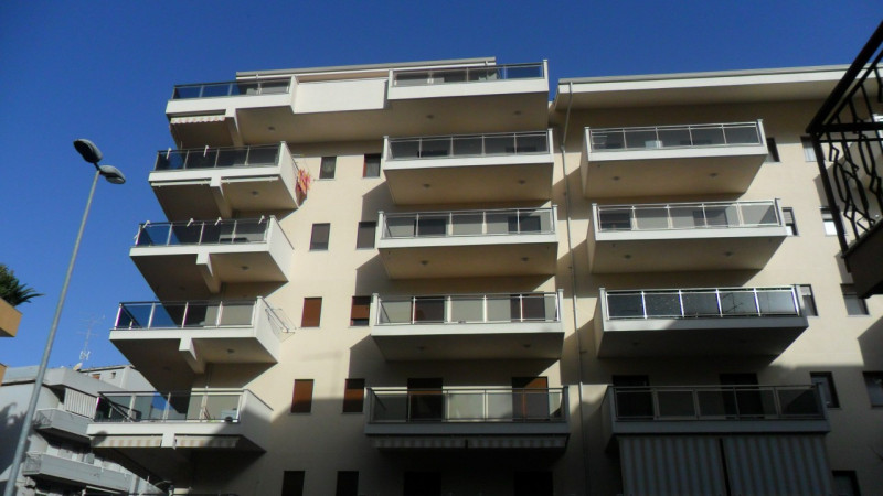 Attico / Mansarda in vendita a Reggio Calabria, 7 locali, zona Località: Pio XI, Trattative riservate | CambioCasa.it