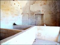 Puglia,Salento,Alliste, vendiamo antico granaio da ristrutturare