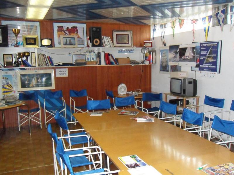 Ufficio / Studio in vendita a Padova, 9999 locali, zona Località: Madonna Pellegrina, prezzo € 60.000   CambioCasa.it