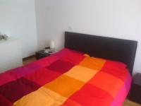 Appartamento in vendita a Borgo Veneto