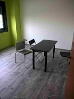 Mellaredo di Pianiga, Fronte Strada Statale, Uffici Disponibili Mq 75, Mq 65  €.450
