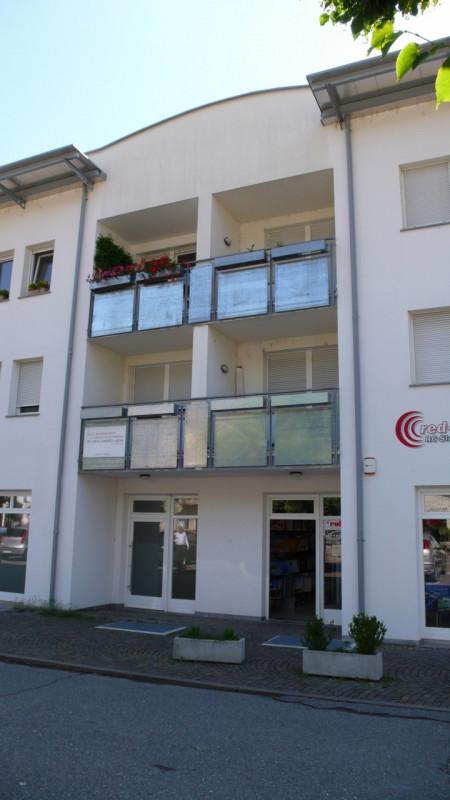 Negozio / Locale in vendita a Lana, 2 locali, zona Località: Lana - Centro, prezzo € 295.000   CambioCasa.it
