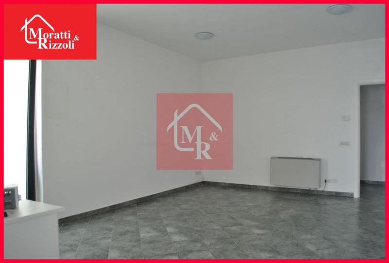 Ufficio / Studio in affitto a Ruda, 2 locali, zona Zona: San Nicolò, prezzo € 500   CambioCasa.it