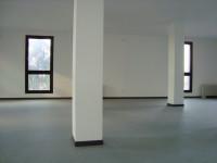 Ufficio in affitto a Piove di Sacco