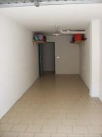 Appartamento in vendita a Albettone
