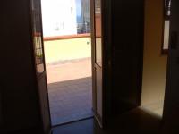 Vendita appartamento Carini Centro vicinissimo Castello e Ospedale.