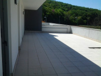 Attico in vendita a Val Liona