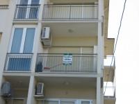 Appartament à vente a Comacchio