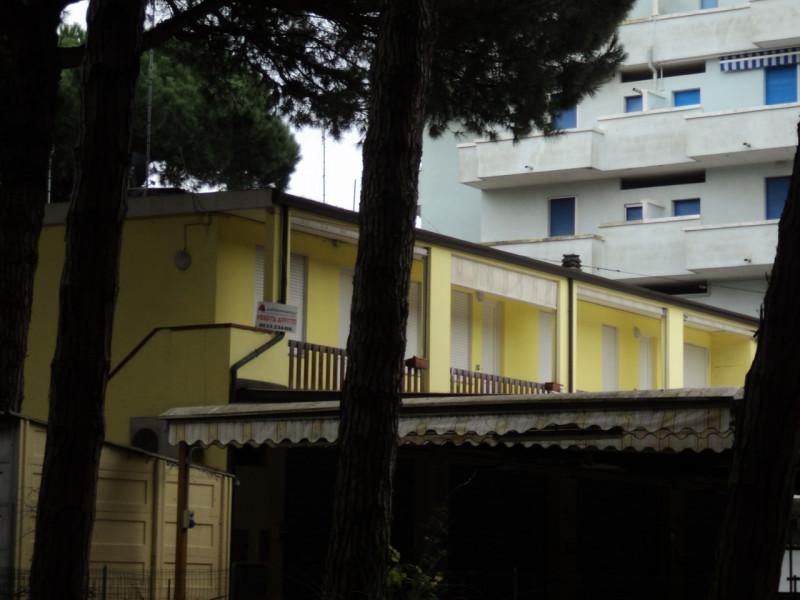Foto - Tipologia In Vendita Comacchio